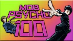 Mob Psycho 100 ICON.jpg