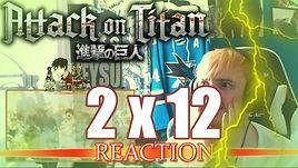 AoT Thumbnail 2x12.jpg