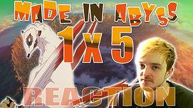 MiA Thumbnail 1x5.jpg