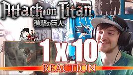 AoT Thumbnail 1x10.jpg
