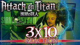 AoT Thumbnail 3x10.jpg