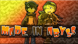 Made In Abyss ICON.jpg