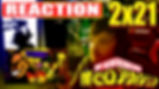 MHA 2x21 Thumbnail.jpg