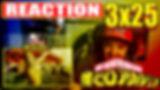MHA 3x25 Thumbnail.jpg