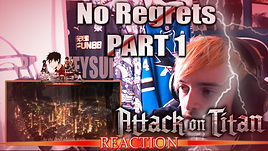AoT OVA Thumbnail No Regrets PART 1.jpg