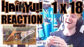 Haikyu Thumbnail 1x18.jpg