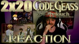 Code Geass 2x20 Thumbnail.jpg