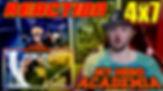 MHA 4x7 Thumbnail.jpg