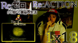 ReZero Thumbnail 1x18.jpg