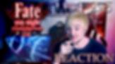 UBW Thumbnail 2x5.jpg