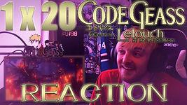 Code Geass 1x20 Thumbnail.jpg