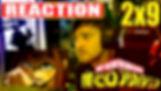 MHA 2x9 Thumbnail.jpg