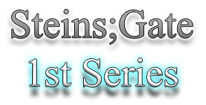 WEBSITE FZ 1st Series.png