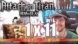 AoT Thumbnail 1x11.jpg