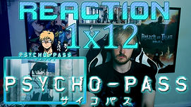 PP Thumbnail 1x12.jpg