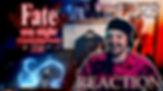 UBW Thumbnail 2x8.jpg