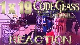 Code Geass 1x19 Thumbnail.jpg