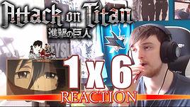AoT Thumbnail 1x6.jpg
