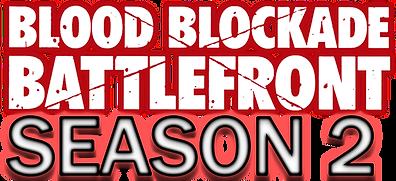 BBB Season 2.png