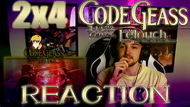 Code Geass 2x4 Thumbnail.jpg