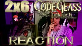 Code Geass 2x6 Thumbnail.jpg