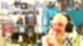 ReZero Thumbnail 1x4.jpg