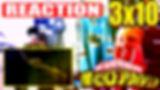 MHA 3x10 Thumbnail.jpg