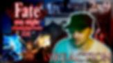 UBW Thumbnail 2x9.jpg