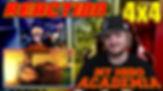 MHA 4x4 Thumbnail.jpg