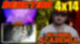 MHA 4x14 Thumbnail.jpg