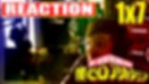 MHA 1x7 Thumbnail.jpg