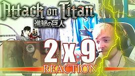 AoT Thumbnail 2x9.jpg