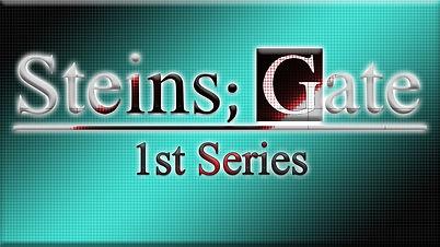 WEBSITE Background 1st Series.jpg
