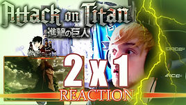 AoT Thumbnail 2x1.jpg