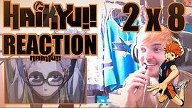 Haikyu Thumbnail 2x8.jpg
