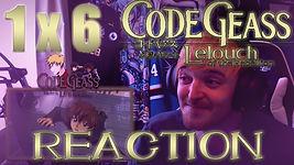 Code Geass 1x6 Thumbnail.jpg