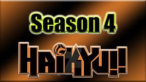 Haikyuu Season 4.jpg
