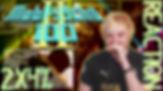 MP100 Thumbnail 2x4.jpg