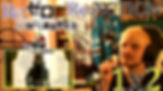 ReZero Thumbnail 1x2.jpg
