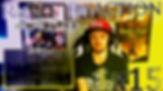ReZero Thumbnail 1x15.jpg
