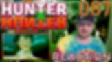 Thumbnail 087.jpg