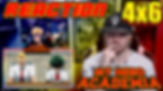 MHA 4x6 Thumbnail.jpg