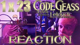 Code Geass 1x23 Thumbnail.jpg