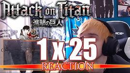 AoT Thumbnail 1x25.jpg