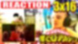 MHA 3x16 Thumbnail.jpg