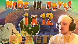 MiA Thumbnail 1x12.jpg