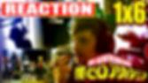 MHA 1x6 Thumbnail.jpg