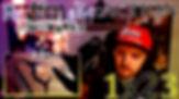 ReZero Thumbnail 1x23.jpg