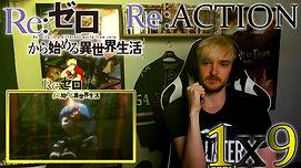 ReZero Thumbnail 1x9.jpg