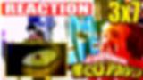 MHA 3x7 Thumbnail.jpg
